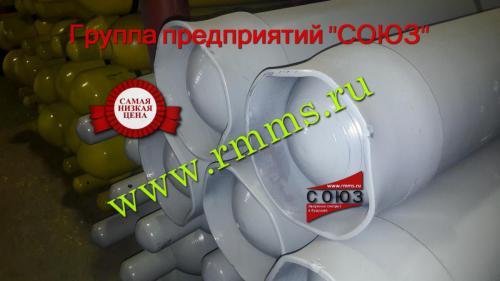 гелиевый баллон для шариков в Москве