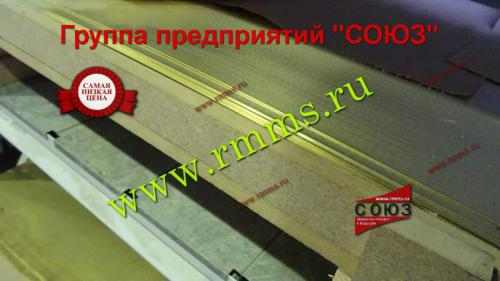 латунные листы купить Москва
