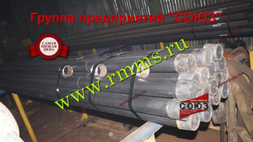 насосно компрессорные трубы Екатеринбург